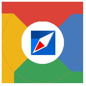 Aurora 是一款快速、安全且免费的网络浏览器。
